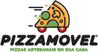 Pizzamovel